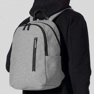 Everlane Modern Commuter Backpack nwot